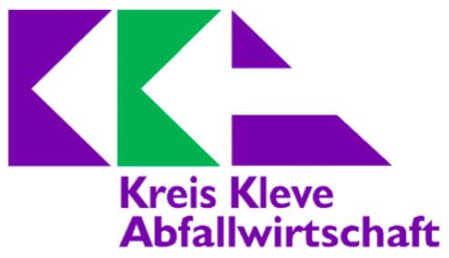 Jobs bei der KKA GmbH